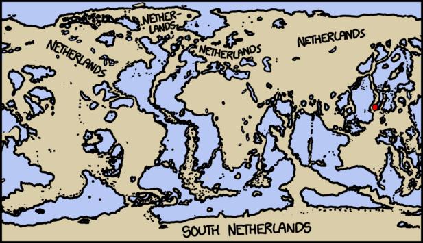 drain_nl.png